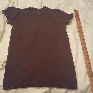 Daisy Fuentes Tops - T shirt